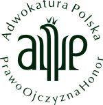 adwokatura Polska -Prawo, Ojczyzna, Honor